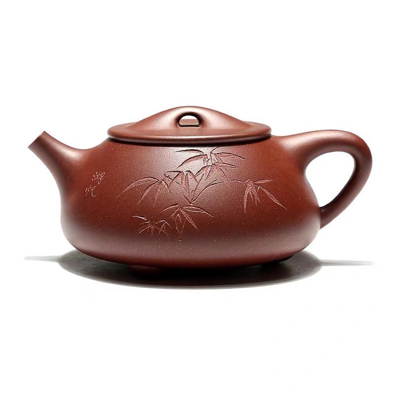 teapot guru