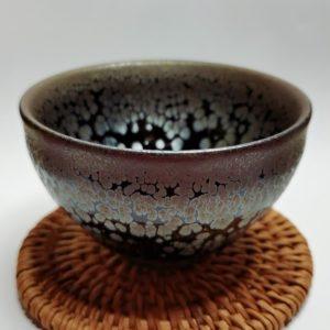 Cai Bingsheng JianZhan Tea Cup