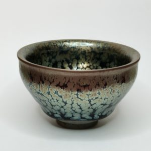 Fan Guosheng JianZhan Teacup