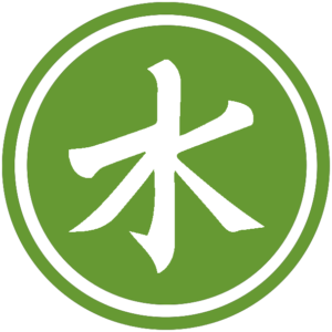 Teapot Guru Logo