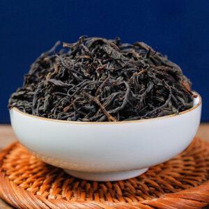 Zheng Shan Xiao Zhong Special Black Tea (1 Blue box)